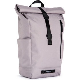 Timbuk2 Tuck Backpack 20l grey